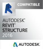 RevitLink - Computations & Graphics, Inc